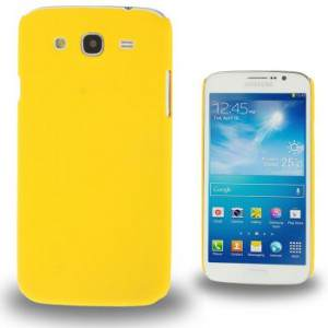 Pure-Color-Plastic-Case-for-Samsung-Galaxy-Mega-5-8--_30