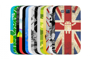 cruzerlite-persona-case-for-samsung-galaxy-s3-650x429