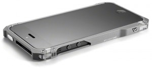 element_case_iphone_5_sector_5_aluminum_bumper_case_21