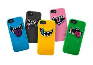 switcheasy-monsters-carcasas-el-iphone-5-L-EomyTG